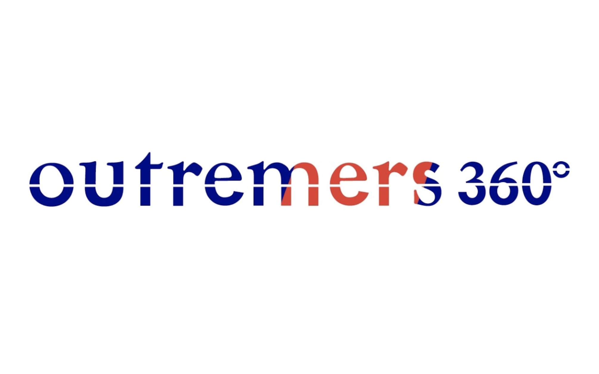 outremer 360